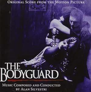 Bodyguard [Score Edition]
