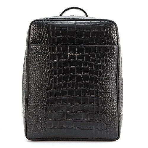 mathey-tissot-mens-backpack-black-mt14-ba0402bk-black