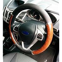 XtremeAuto–Funda universal para volante de coche/van guante