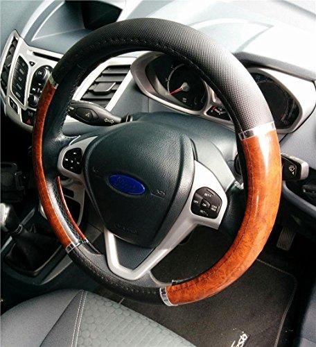 Xtremeauto universel de voiture/van Housse de volant manches Gant