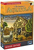 Image for board game Agricola Board Game