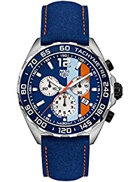 Amazon Co Uk Tag Heuer Watches