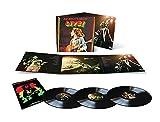 Live! Deluxe [Vinyl LP]