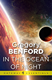 In the Ocean of Night: Galactic Centre Book 1 (English Edition)
