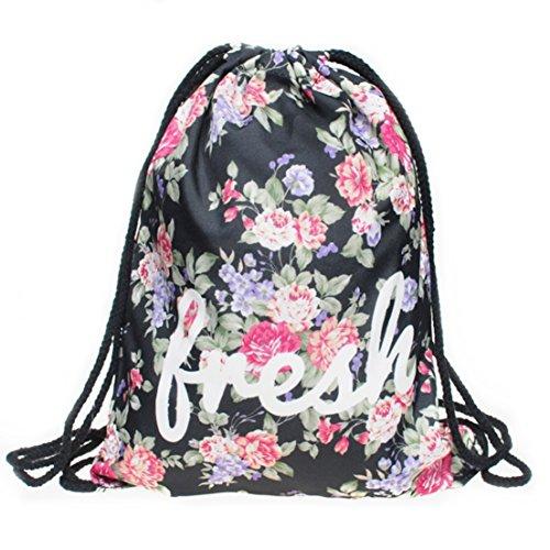 samgoo-segeltuch-rucksack-gym-sack-turnbeutel-beutel-sportbeutel-kamelie-turnbeutel-tasche-tute-ruck