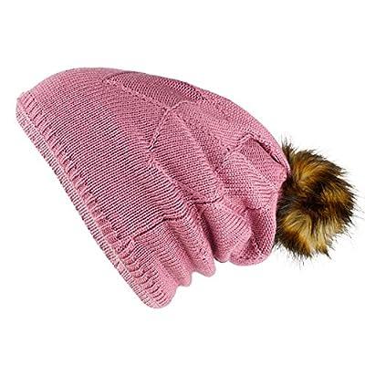 Buff Knitted und Polar Hat Stella Mütze von Original Buff, S.A. auf Outdoor Shop