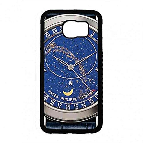 classic-patek-philippe-logo-phone-fundapatek-philippe-logo-phone-fundapatek-philippe-cover-phone-fun