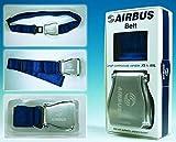 AIRBUS -