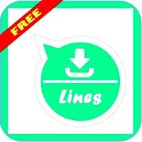 Download for Free Line Messenger