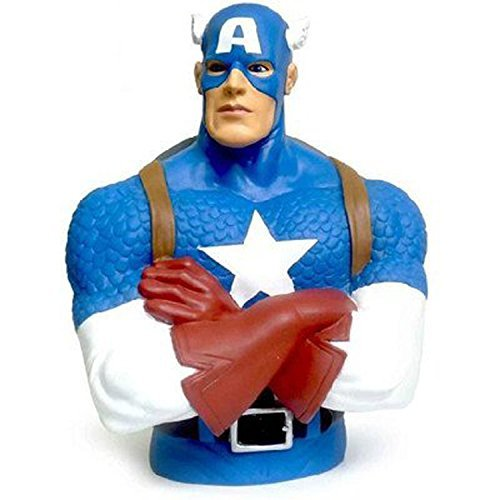 marvel-universe-bust-bank-assr-by-captain-america