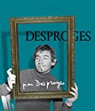 Desproges par Desproges (Broché)