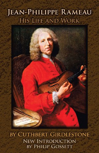 jean-philippe-rameau-his-life-and-work