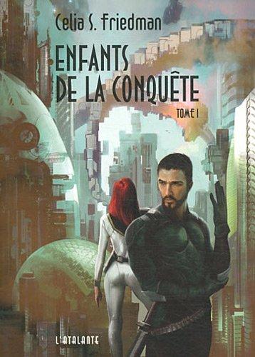 "<a href=""/node/106201"">Enfants de la conquête</a>"