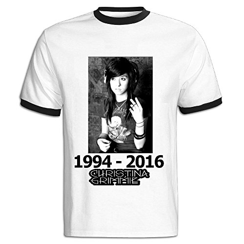 alonk-mens-christina-grimmie-singer-picture-o-neck-shirt-xl-black