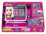 Best Toy Registratori di cassa - Startrade S.r.l Registratore di Cassa di Barbie Review