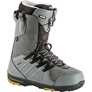 Nitro Snowboards Herren Stiefel Thunder Tls, Herren, 848451