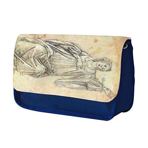 botticelli-allegory-of-fidelity-blu-scuola-bambini-sublimazione-di-alta-qualita-polyester-astuccio-m