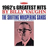 #1: 1962's Greatest Hits & The Shifting Whispering Sands