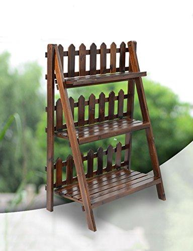 hza-cintre-en-bois-preservation-du-bois-racks-de-fleurs-des-etageres-de-chaussures-racks-de-debris-d