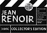 Jean Renoir Collection [Import USA Zone 1]