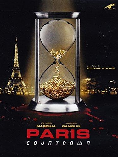 paris-countdown