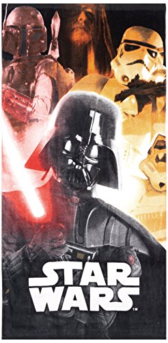drap-de-plage-darth-vader-dark-vador-stormtrooper-lempire-star-wars-70140-cm-300-gr-de-disney-lucas-