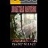 Dark Phase: Repatriation