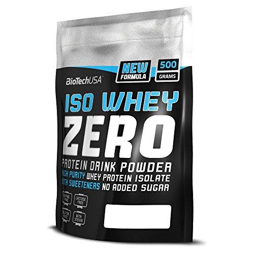 biotech-whey-zero-lactose-free-proteinas-sabor-pina-y-mango-500-gr
