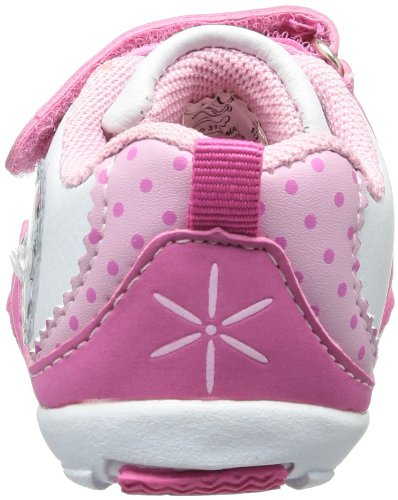 Hello Kitty CK MAJOR 295560-21 Mädchen Sneaker Pink (13)