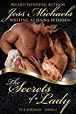 The Secrets of a Lady (The Jordans Book 1)