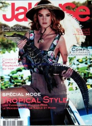 jalouse-no-138-du-01-03-2011-saga-mode-diane-von-furstenberg-cover-girl-camille-pourcheresse-au-top-