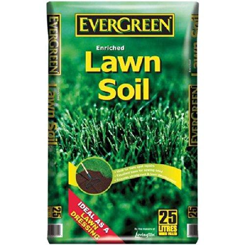evergreen-lawn-soil-25-litre