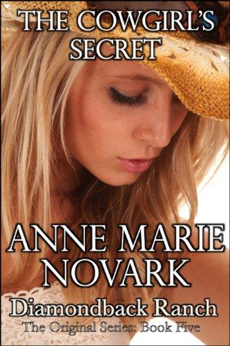 the-cowgirls-secret-the-diamondback-ranch-original-series-book-5