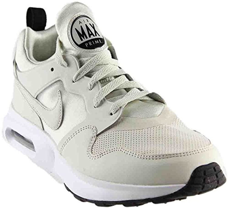 Nike Uomo Scarpe     scarpe da ginnastica Air Max Prime SL | Exit  e3326b