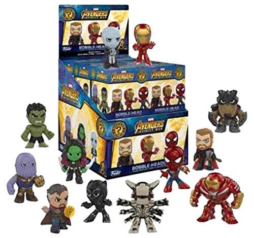 Funko-Figurine-Marvel-Infinity-War-Mystery-1-Bote-Au-Hasard-One-Random-Box-0889698268967