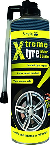 simply-sx500-xtreme-tyre-inflator-and-sealer