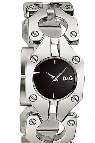 D&G Dolce & Gabbana DW0399