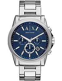 Reloj Emporio Armani para Hombre AX2509