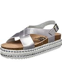 Suchergebnis Auf Amazon De Fur Xti Xti Schuhe Handtaschen