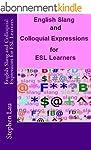 English Slang and Colloquial Expressi...