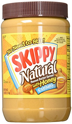 skippy-peanut-butter-creamy-and-natural-with-honey-40ounce