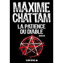 La Patience du diable (LITT.GENERALE)