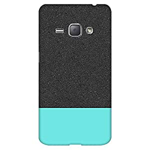 Bhishoom Designer Printed Hard Back Case Cover for Samsung Galaxy Samsung Galaxy J1 (2016) - Premium Quality Ultra Slim & Tough Protective Mobile Phone Case & Cover