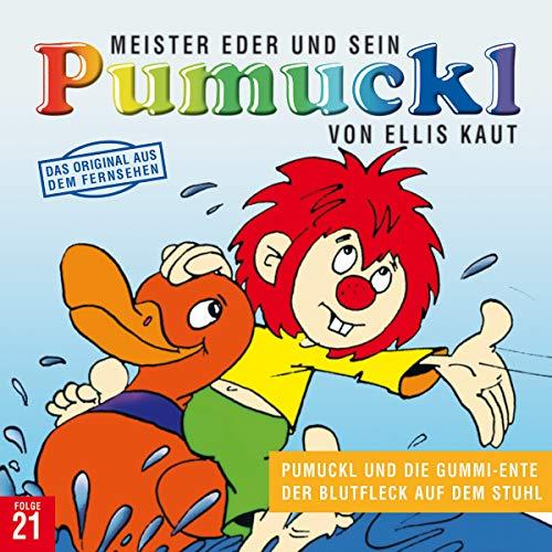 Meister Eder und sein Pumuckl 21