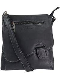 f5b79867eebc Bag Street Handbag Shoulder Bag Used Look