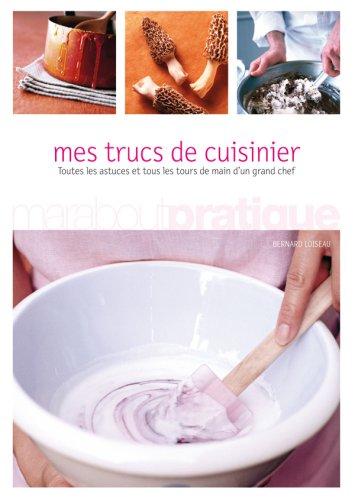 Trucs de Cuisinier
