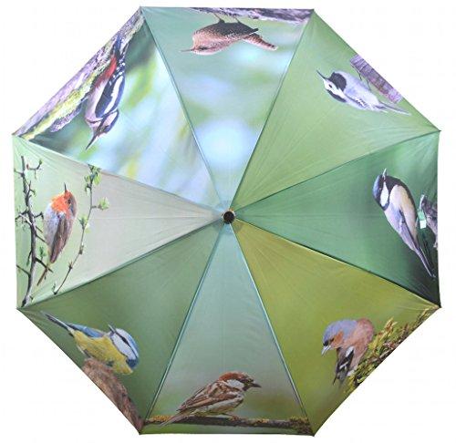 esschert-design-regenschirm-vogel-aus-polyester-metall-und-holz-1200-x-1200-x-950-cm