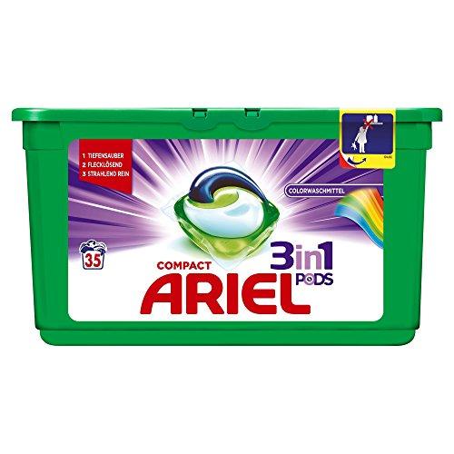 ariel-3-in-1-pods-colorwaschmittel-1er-pack-1-x-35-waschladungen