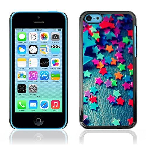 Graphic4You Mermaid Underwater Design Harte Hülle Case Tasche Schutzhülle für Apple iPhone 5C Design #10