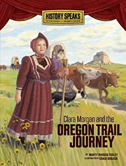 history 110 journey to oregon Life of the female pioneer on the oregon trail university of phoenix his/110 life of the female pioneer on the oregon trail my life as a female pioneer taking the journey down the oregon trail was one of hardship and adventure during the early 1800s settlers began to exp.